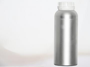 Alu - Flasche 1300ml