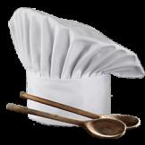 Küchengewürze